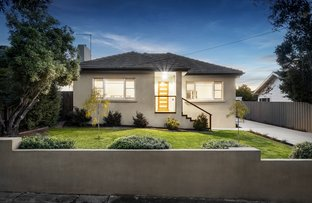 Picture of 1/8 Fairlie Avenue, Macleod VIC 3085