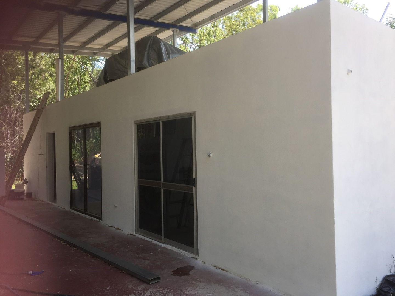 2308 Pine Creek Yarrabah Road, East Trinity QLD 4871, Image 2