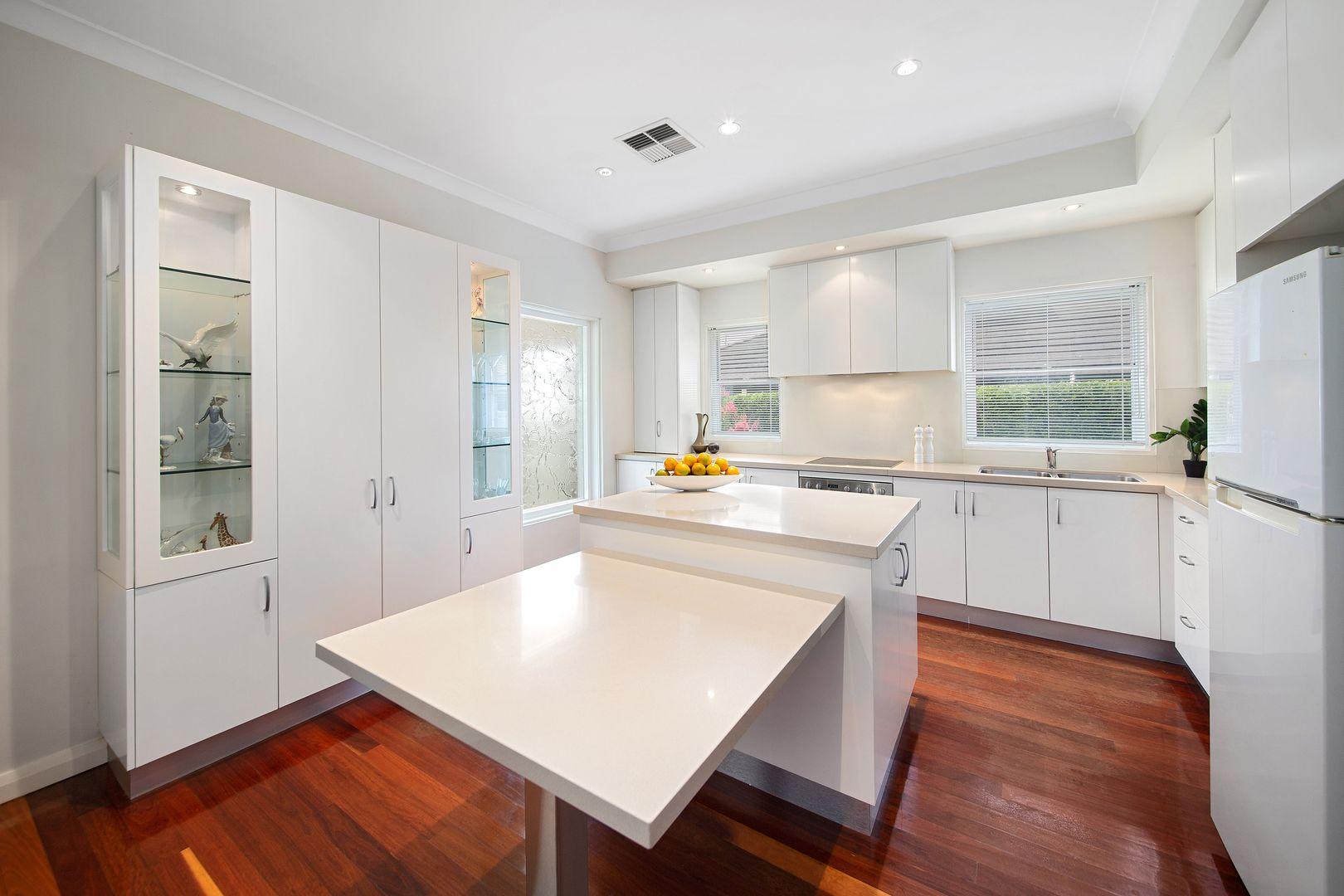 5 Montgomery Street, Miranda NSW 2228, Image 2