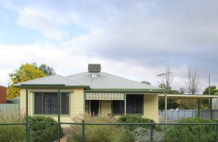 Picture of 10 Adelaide St, Wentworth NSW 2648