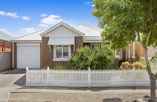 Picture of 24 Mount Way, Caroline Springs VIC 3023