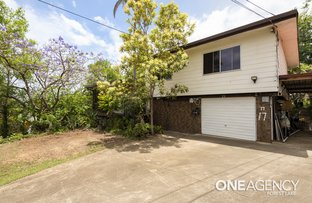 Picture of 17 Dowden St, Goodna QLD 4300
