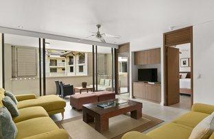 Picture of 320-321/5 Triton Street, Palm Cove QLD 4879