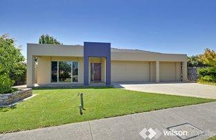 49-51 Greenfield Drive, Traralgon VIC 3844