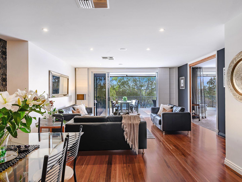 9 Borva Street, Dutton Park QLD 4102, Image 2