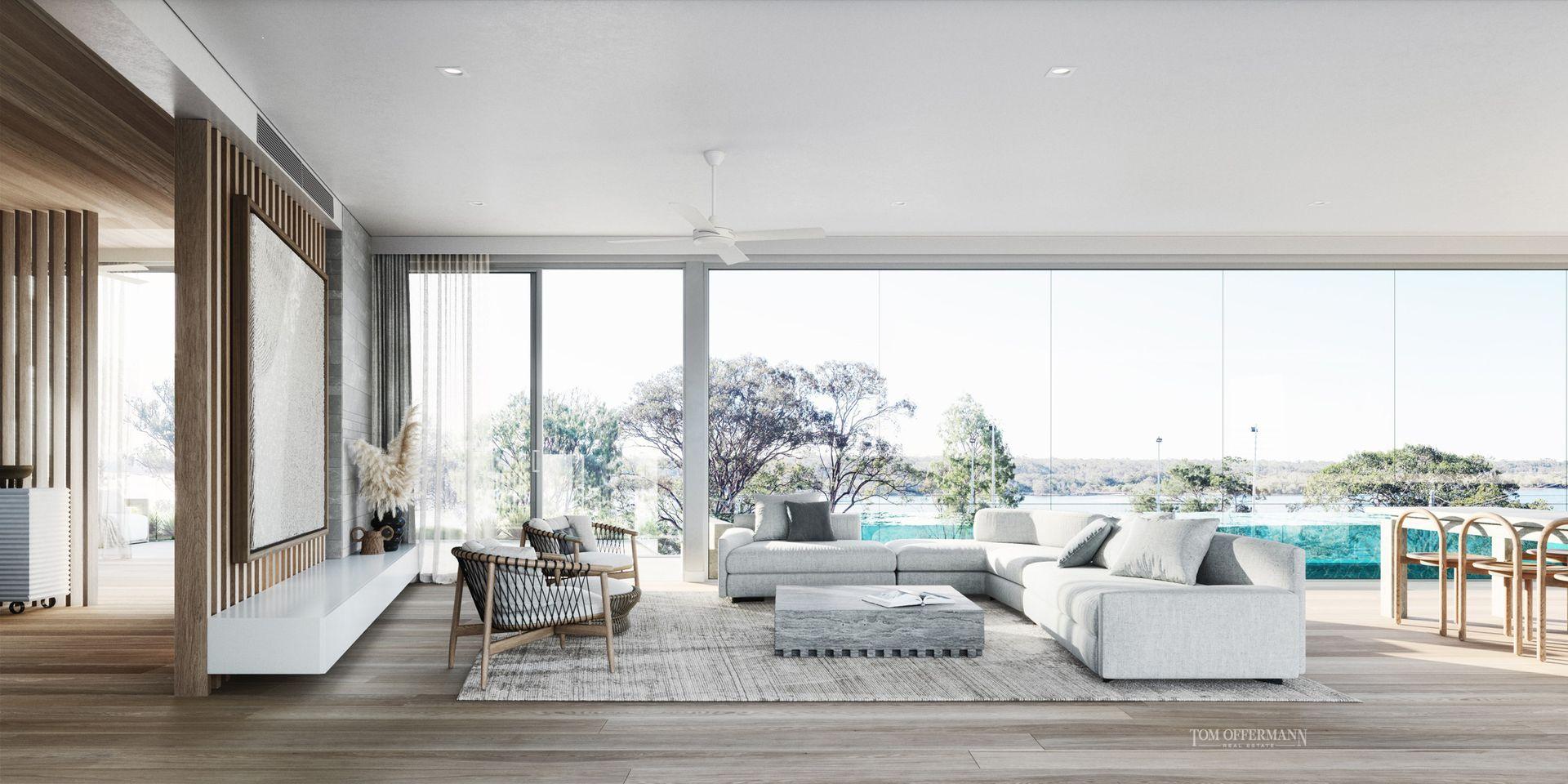 1/217-219 Gympie Terrace, Noosaville QLD 4566, Image 1