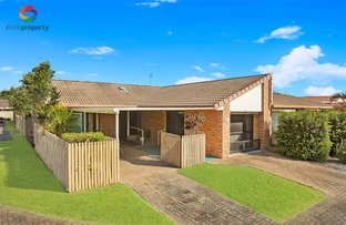 Picture of 38/10 Melody Court, Warana QLD 4575
