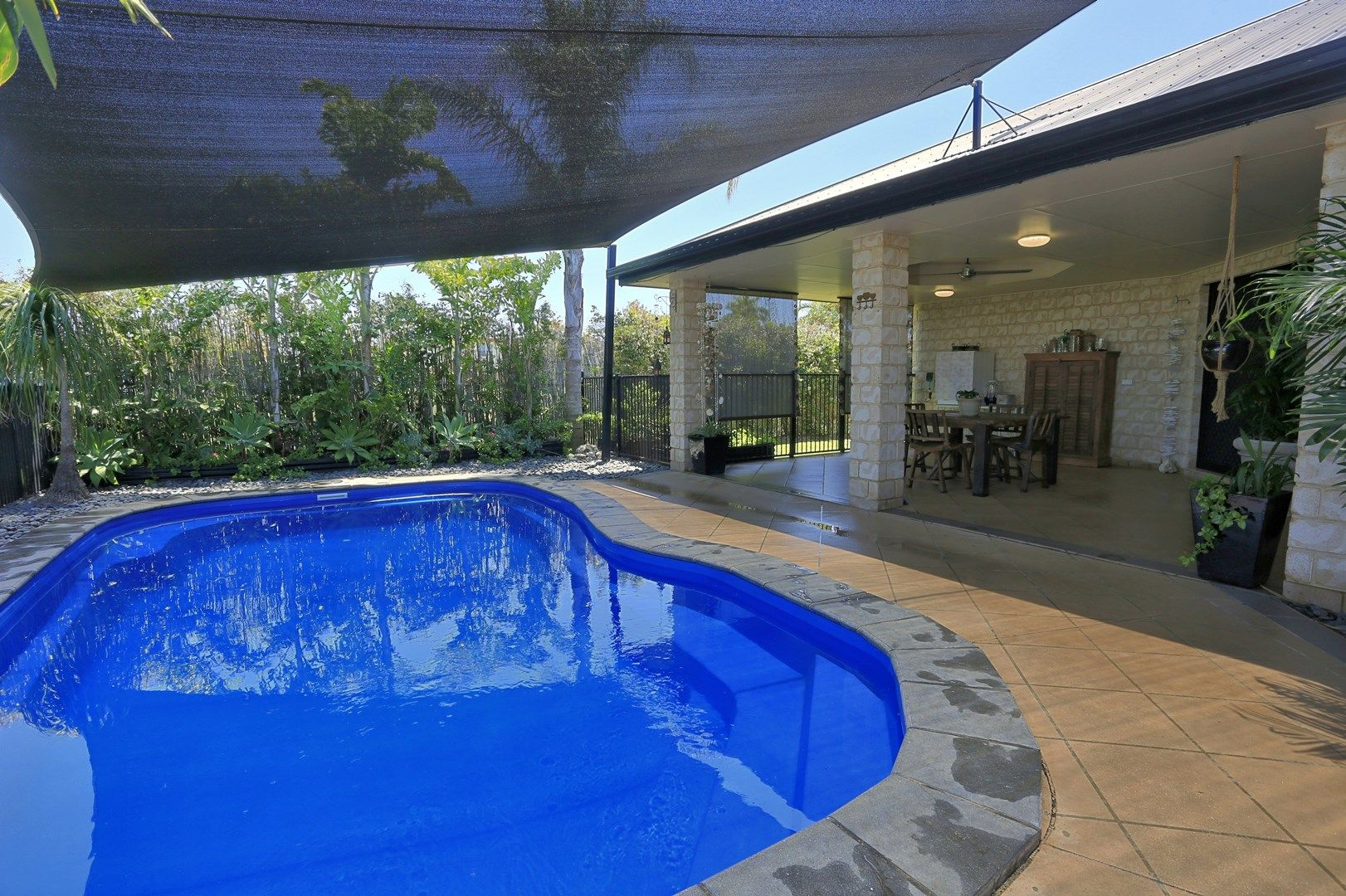 67 A Helsham Street, Point Vernon QLD 4655, Image 1