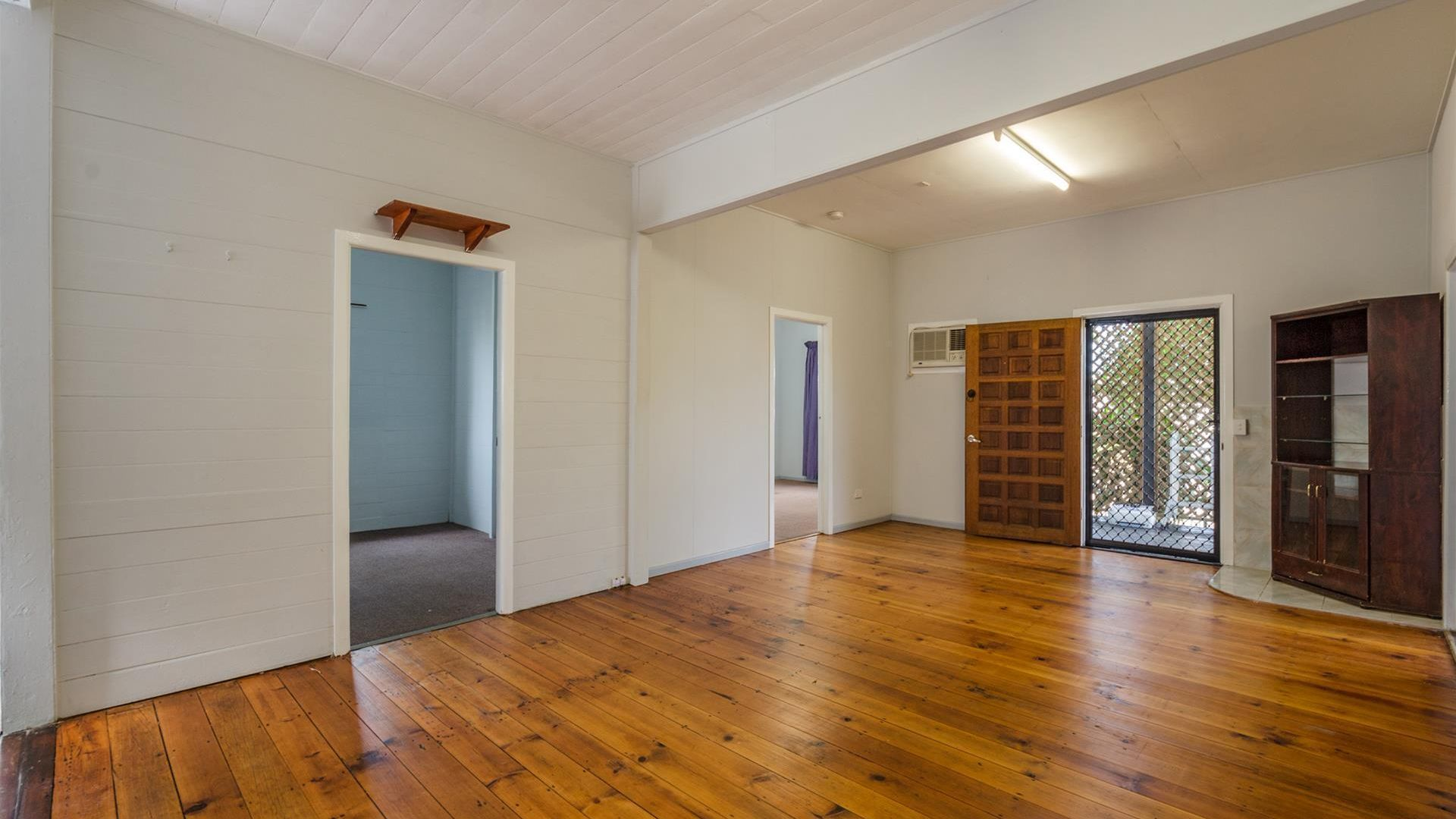 3 Kent Street, Bundaberg East QLD 4670, Image 2