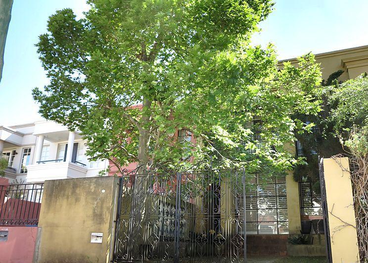 10 Robinson Avenue, Perth WA 6000, Image 1