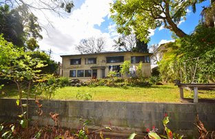 Picture of 423 Ballina Road, Lismore Heights NSW 2480