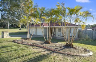 5 Marc Place, Cleveland QLD 4163