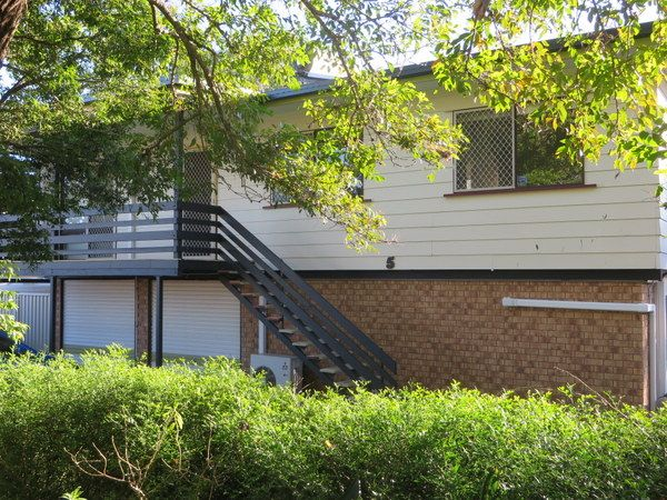 5 Simon Street, Deception Bay QLD 4508, Image 18