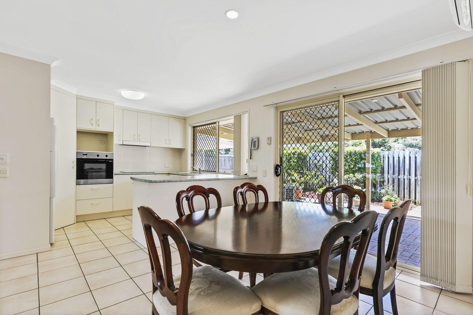 "27/45 ""Kensington Gardens"" Glen Kyle Drive, Buderim QLD 4556, Image 0"