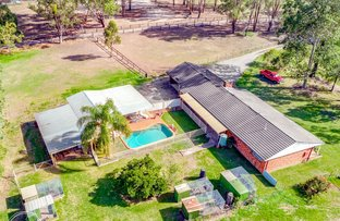 Picture of 1 Cusack Rd, Oakville NSW 2765