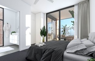 Picture of Level 2, 202/425 Anzac Highway, Camden Park SA 5038