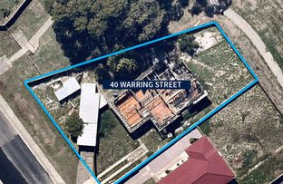 Picture of 40 Warring Street, Ravenswood TAS 7250