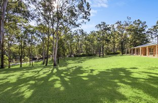 Picture of 2 Kentucky Drive, Glossodia NSW 2756