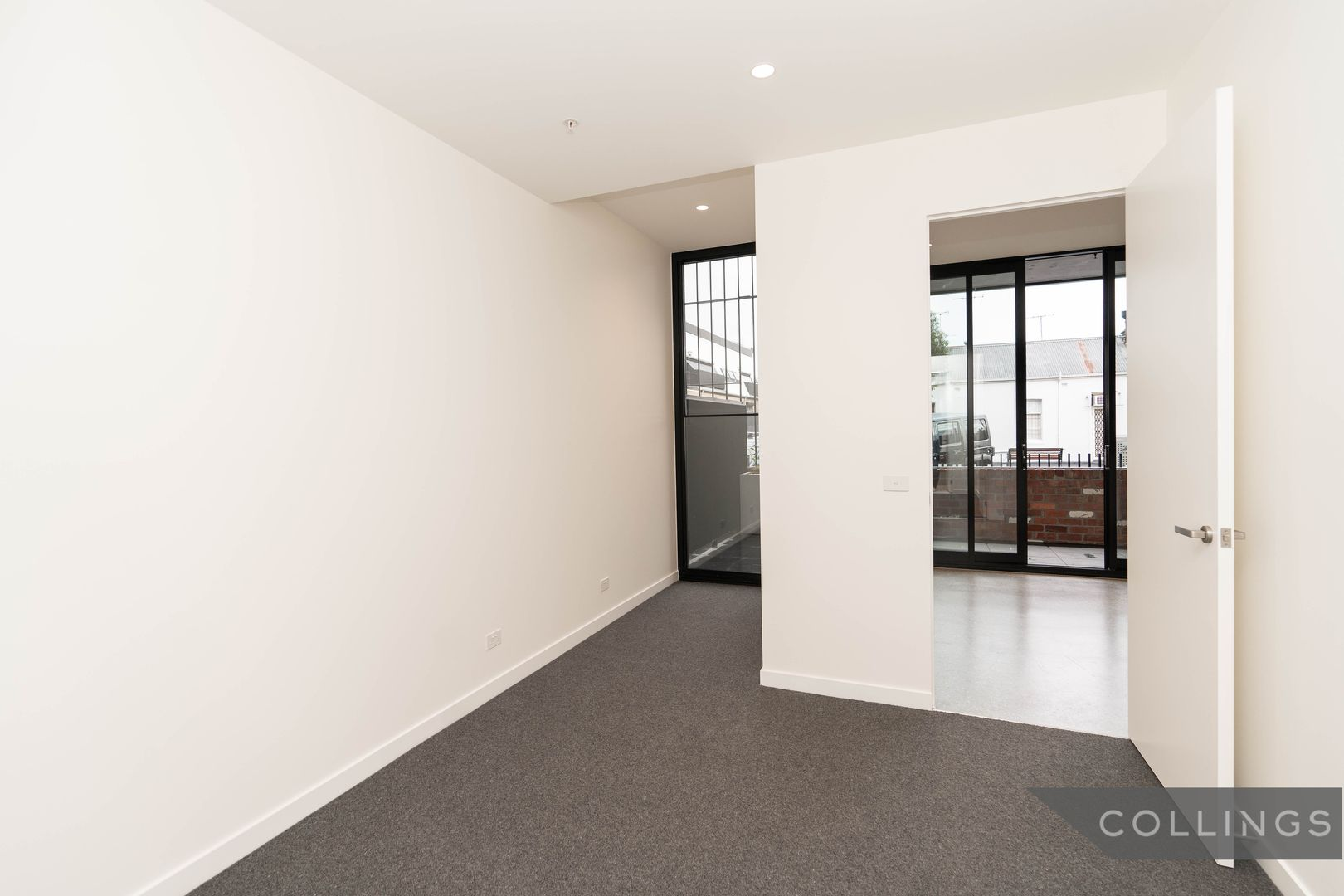 G02/27 Groom Street, Clifton Hill VIC 3068, Image 2