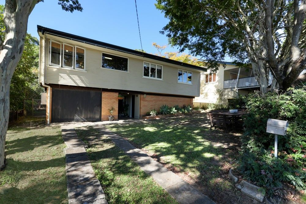 39 Bramcote Street, Chermside West QLD 4032, Image 0
