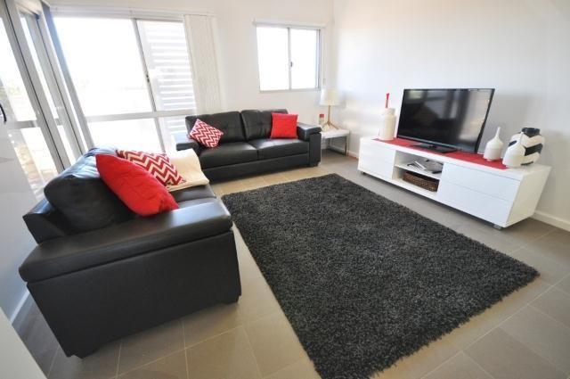 20/16 Smith Street, South Hedland WA 6722, Image 2