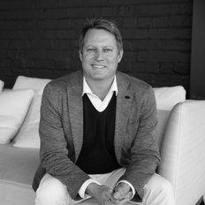Scott Swingler, Sales representative