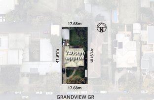 Picture of 1 Grandview Grove, Dulwich SA 5065