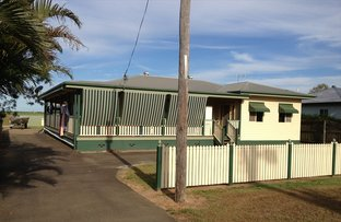 Picture of 1153 Moore Park Rd, Moore Park Beach QLD 4670