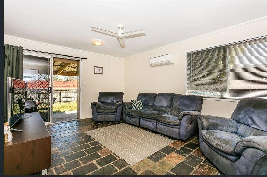 40 Montrose Avenue, Bethania QLD 4205, Image 0