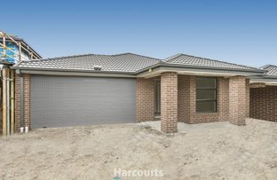 Picture of 44 Pamplona Way, Clyde North VIC 3978