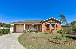 Picture of 5a Huen Place, Tahmoor NSW 2573
