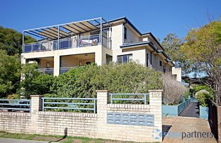 Picture of 6/182 Greenacre Road, Bankstown NSW 2200
