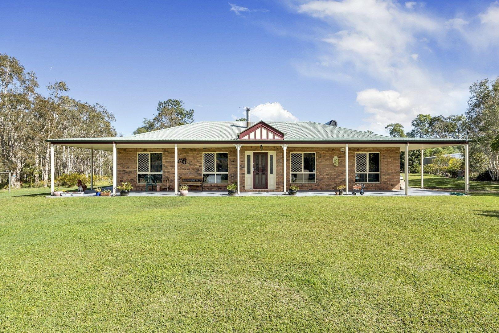 48 Lever Court, Ningi QLD 4511, Image 0