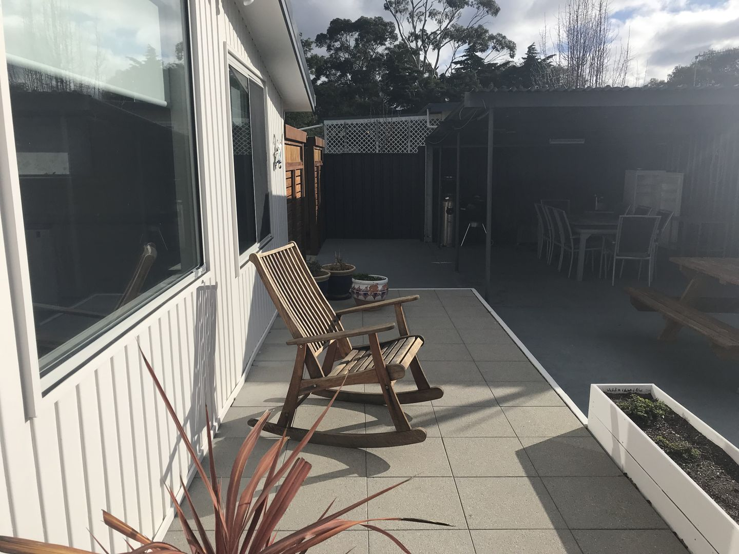 34 EAST SHELLY ROAD, Orford TAS 7190, Image 2