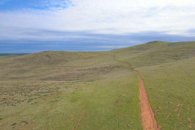 Picture of * Watts Range Road, GULNARE SA 5471