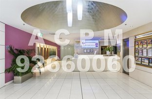 Picture of L23/569 George St., Sydney NSW 2000