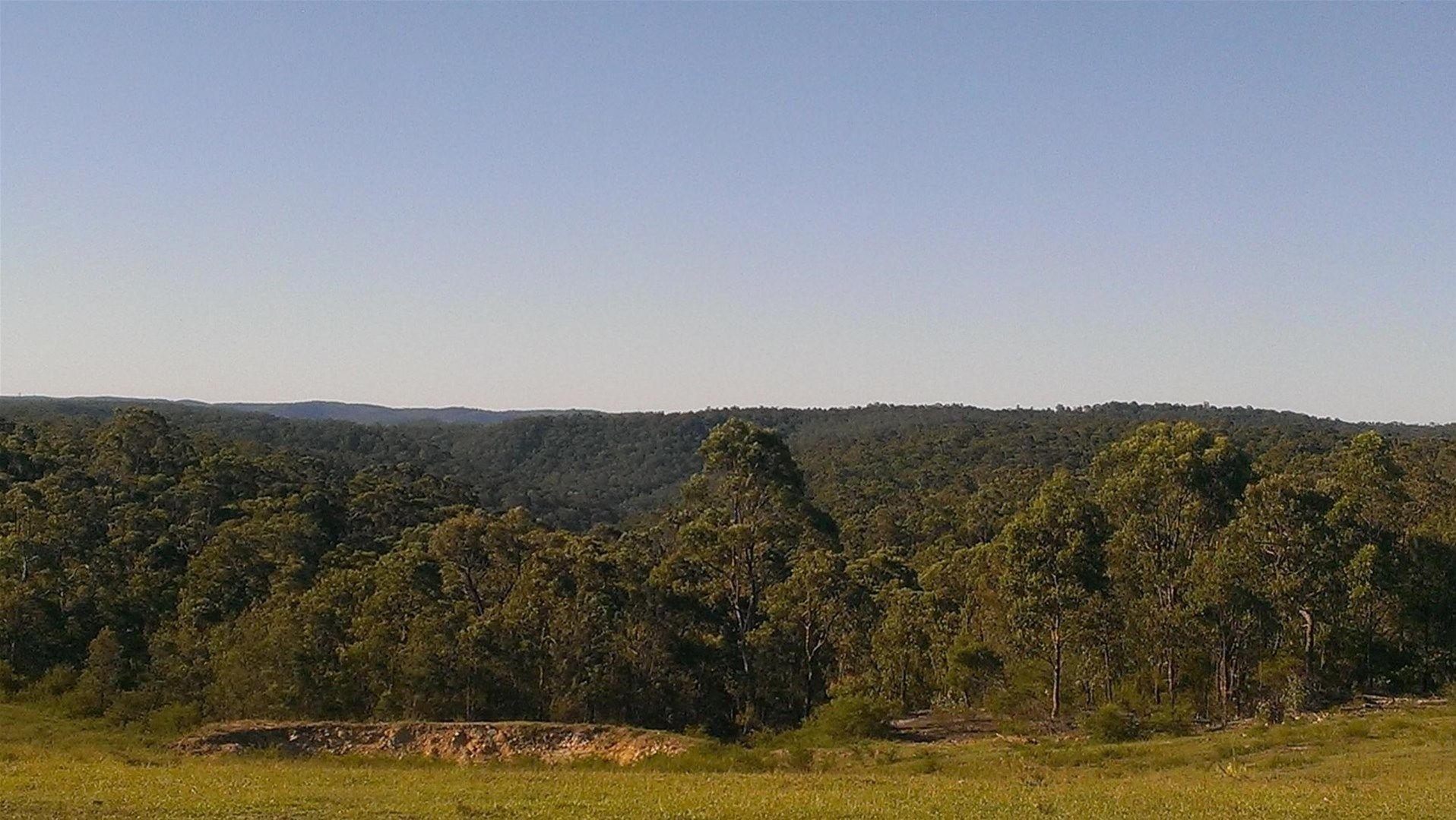 Maroota NSW 2756, Image 0