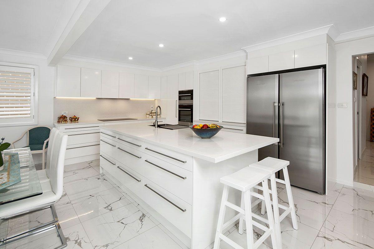 13 Moira Street, Sutherland NSW 2232, Image 1