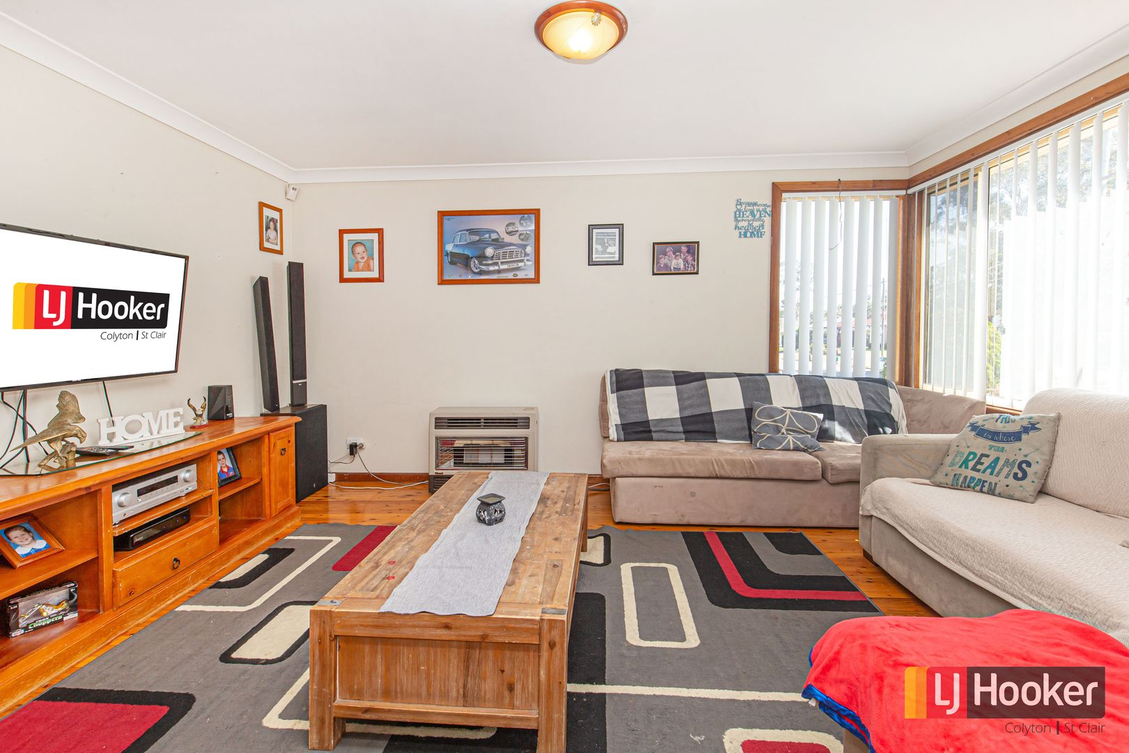 190 and 190A Desborough Road, Colyton NSW 2760, Image 0