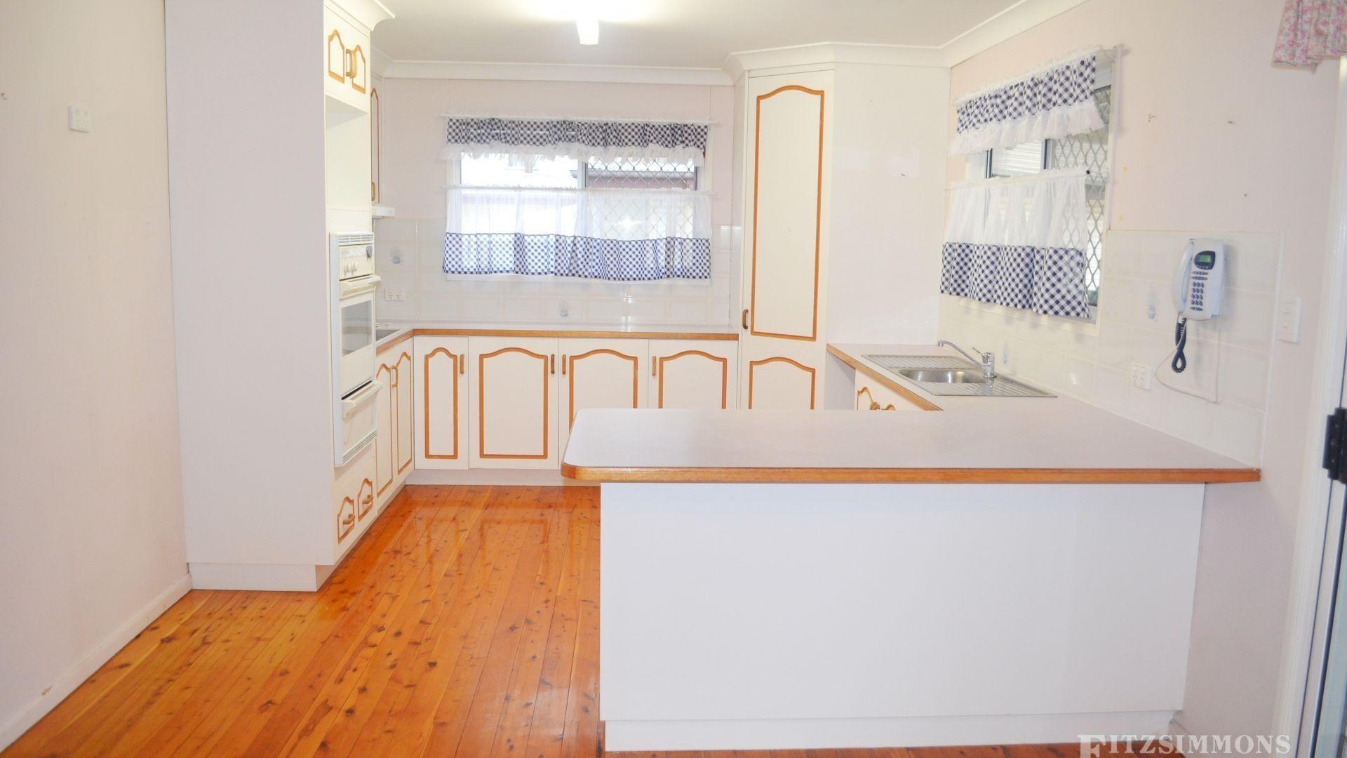 26 Wilkes Street, Dalby QLD 4405, Image 2