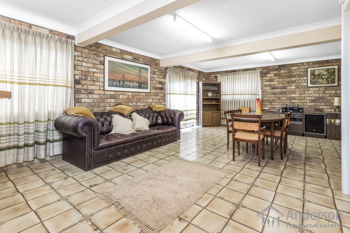 43 Toomey Street, Chermside West QLD 4032, Image 1