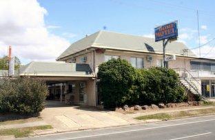 Picture of 156 George Street, Rockhampton City QLD 4700