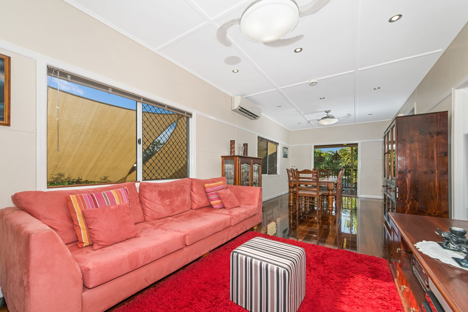 111 Ross River Road, Mundingburra QLD 4812, Image 2