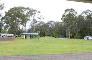 Picture of 94/5 Mill rd, Failford NSW 2430