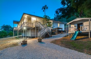 Picture of 976 Lamington National Park Road, Canungra QLD 4275