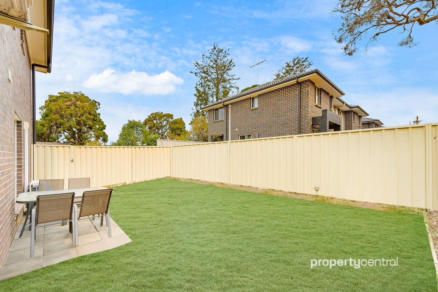 5/56 Brisbane Street, Oxley Park NSW 2760, Image 1