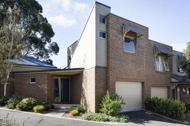 Picture of 4/174 Elder Street, GREENSBOROUGH VIC 3088
