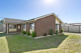 Picture of 111 Townsend Road, Whittington VIC 3219