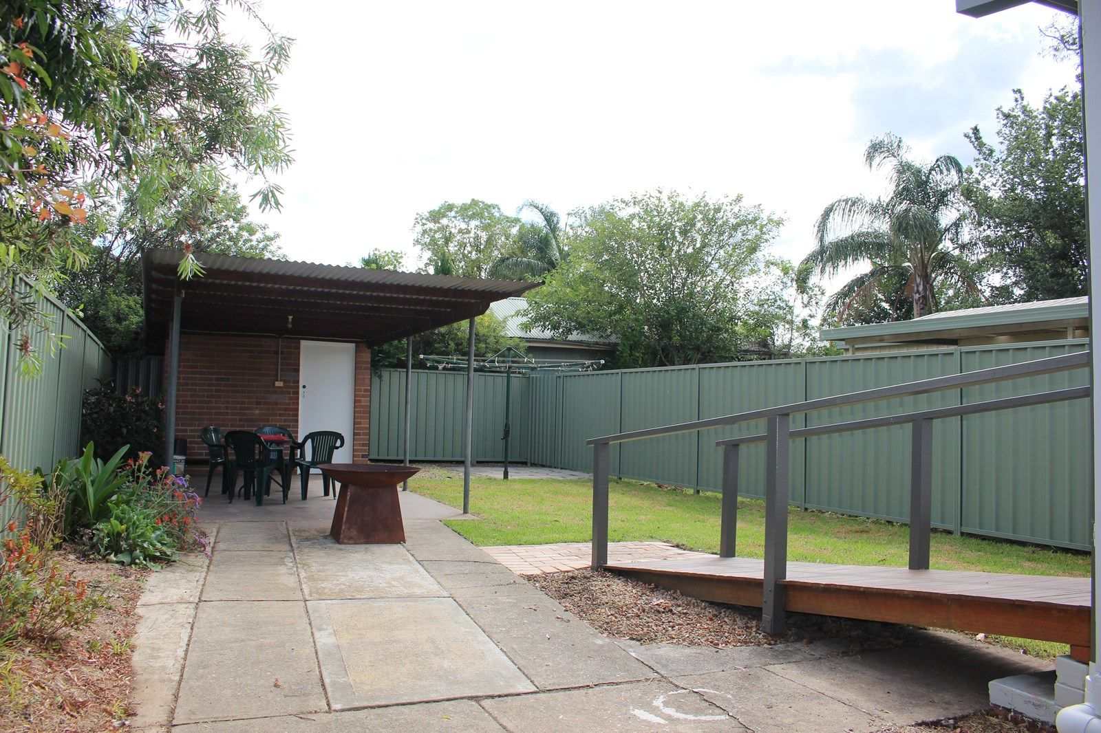 30 Campbell Street, South Windsor NSW 2756, Image 7