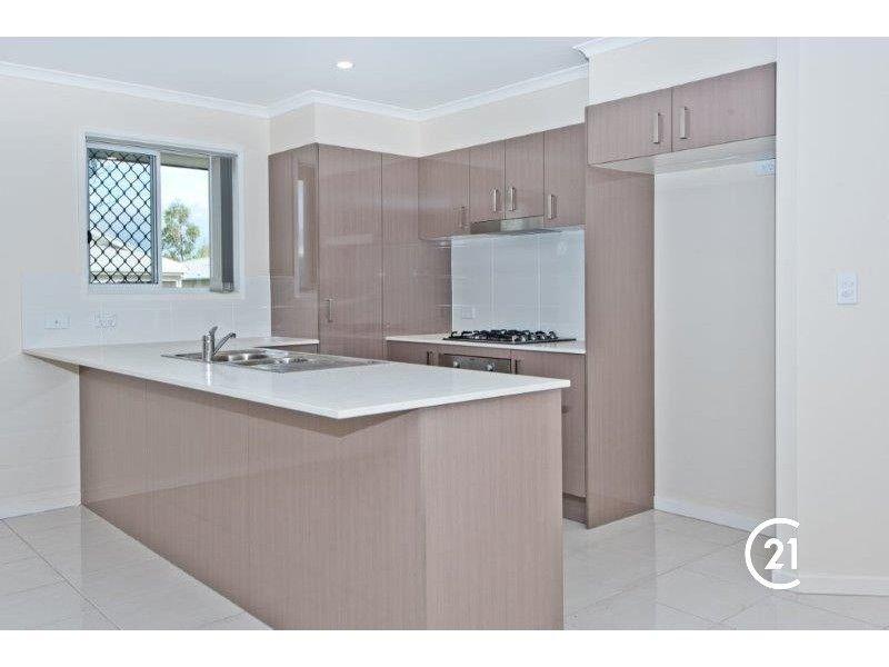 9 Bramble Street, Griffin QLD 4503, Image 0